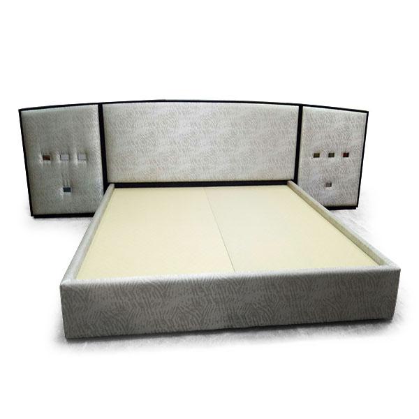 床組C1-0011-1