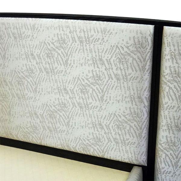 床組C1-0011-3