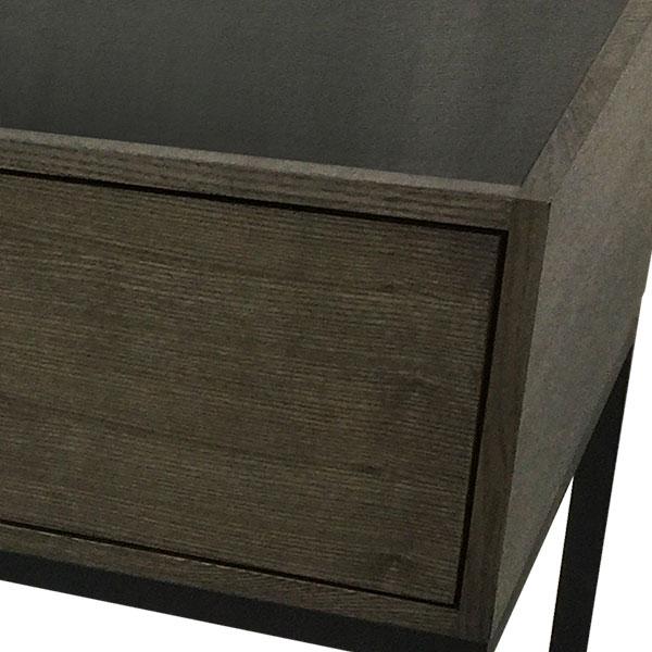 端景台櫃 G1-0006-3